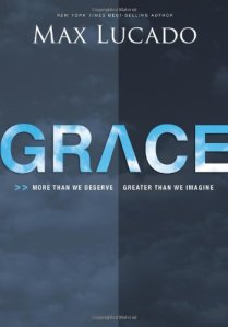 grace-lucado
