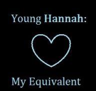 young hannah