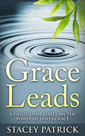 Grace Leads Preview