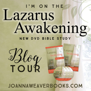 Lazarus-Awakening-Blog-Tour-Square
