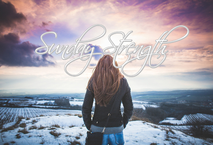Sunday Strength