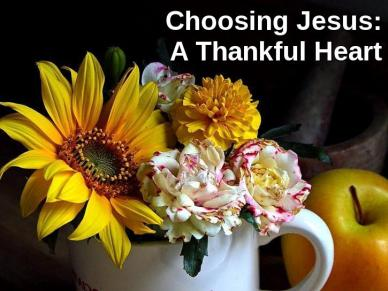 A-Thankful-Heart