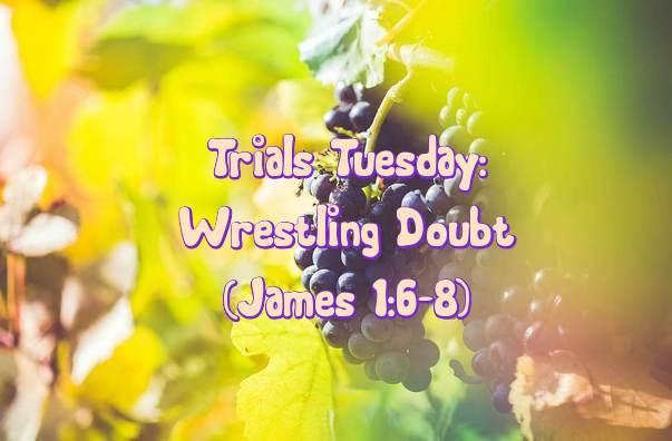 Wrestling Doubt