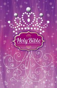 princess bible