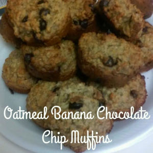 oat-banana-cc-muffins
