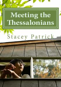 meeting_the_thessalo_cover_for_kindle