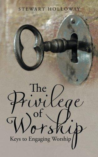 Privilege of Worship