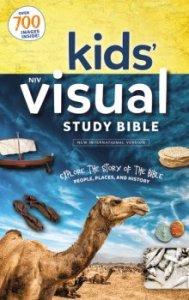 Visual Bible
