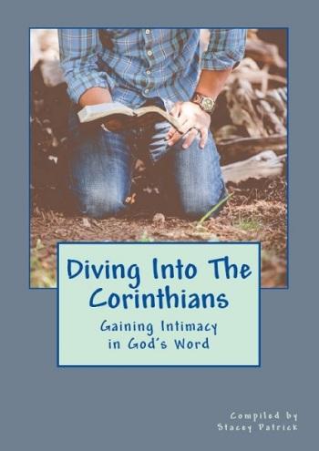 Diving-Into-Corinthians