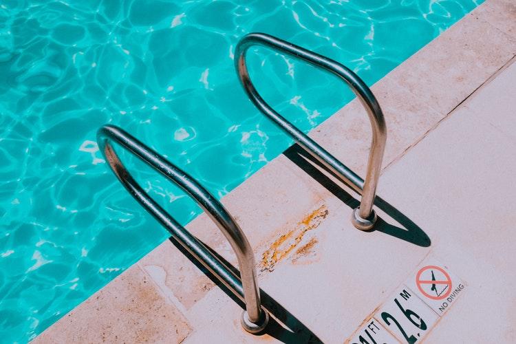 June Swoon